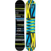 K2 Playback Snowboard 145