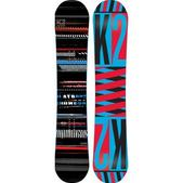 K2 Playback Snowboard 155