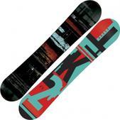 K2 Raygun Wide Snowboard 164