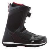 K2 Seem Snowboard Boots 2017