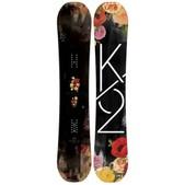 K2 Spot Lite Snowboard (Women's)