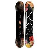 K2 Spot Lite Womens Snowboard 2015
