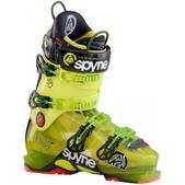K2 SpYne 110 Ski Boots