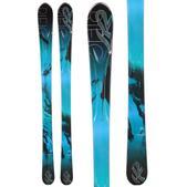 K2 Superific 76 Skis