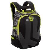 K2 Varsity Backpack 2017