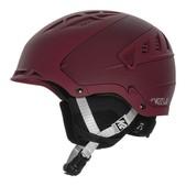 K2 Virtue Womens Audio Helmet