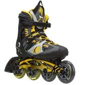 K2 VO2 100 X Pro Inline Skates