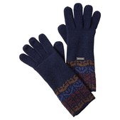 Kaela Glove