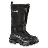 Kamik Greenbay 4 Boot (Men's)