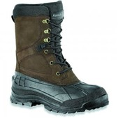 Kamik Nationwide Winter Boots (Men's)