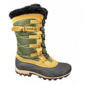 Kamik Snowvalley Boot (Women's)