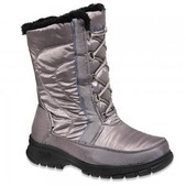 Kamik Vienna 2 Boot (Women's)