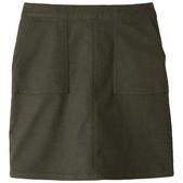 Kara Skirt Wms