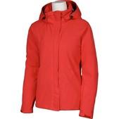 Karbon Amethyst Womens Insulated Ski Jacket