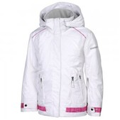 Karbon Fauna Insulated Ski Jacket (Girls')