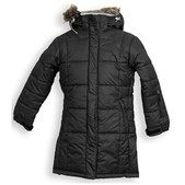 Karbon Girl's Stella Insulated Jacket