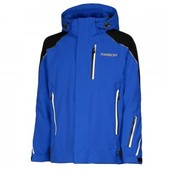 Karbon Helium Insulated Ski Jacket (Men's)