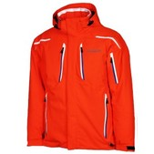 Karbon Hydrogen Insulated Ski Jacket (Men's)