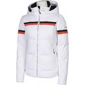Karbon Pascal Womens Insulated Ski Jacket