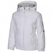 Karbon Shayle Insulated Ski Jacket (Girls')