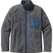 Karstens Jacket Mens New