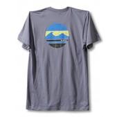 Kavu - Barry Big Wave Mens Shirt