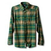 Kavu - Big Joe Mens Shirt