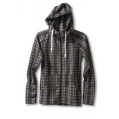 Kavu - Men's Paloma Zip Hoody