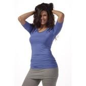 Kavu - Saria Shirt Womens