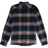 Kavu Big Joe Shirt - Long-Sleeve - Men's