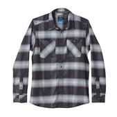 Kavu Birch Long Sleeve Shirt - Men's