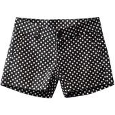 Kavu Catalina Womens Shorts