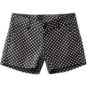 Kavu Catalina Womens Shorts