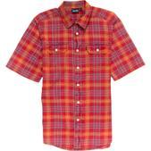Kavu Coastal Shirt - Short-Sleeve - Men's