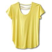 Kavu Cozumel Shirt for Women