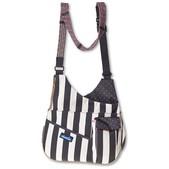 Kavu Criss Cross Bag for Women