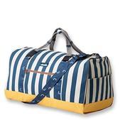 Kavu Duffy Bag