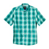 Kavu Duxbury Shirt - Men's