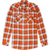 Kavu Earl Shirt - Long-Sleeve - Men's