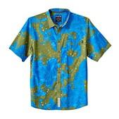 Kavu Festaruski Shirt - Men's