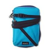 Kavu Funster Bag