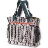 Kavu Happy Hauler Bag - Sale