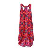 Kavu Jocelyn Dress - Womens