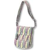 Kavu Kicker Shoulder Bag - Closeout