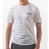 Kavu Klear Above Etch Art T-Shirt for Men