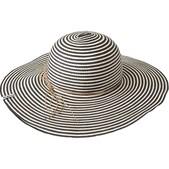 Kavu Lady Leah Hat