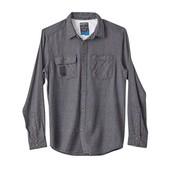 Kavu Langley Long Sleeve Shirt - Men's