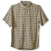 Kavu Men's Oscar Shirt
