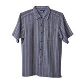Kavu Roland Short Sleeve Shirt - Men's