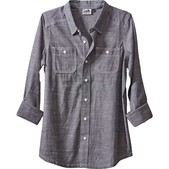 Kavu Rusty Womens Shirt